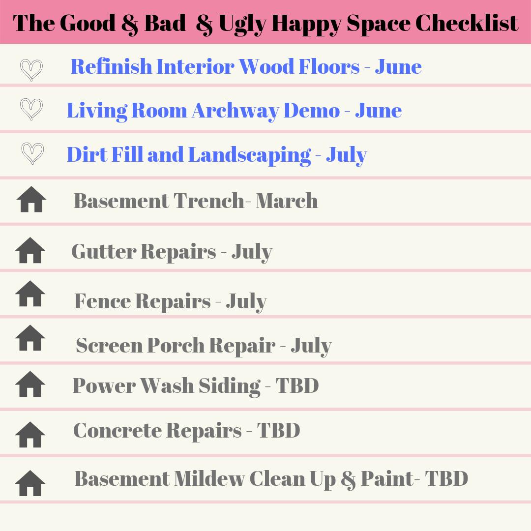 Happy Space Checklist.png