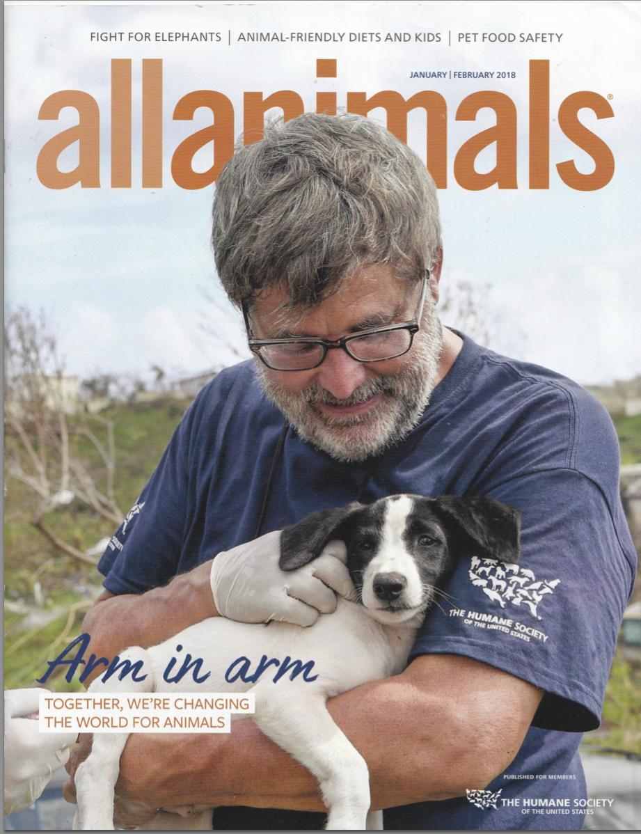 EA Animals Cover.jpg
