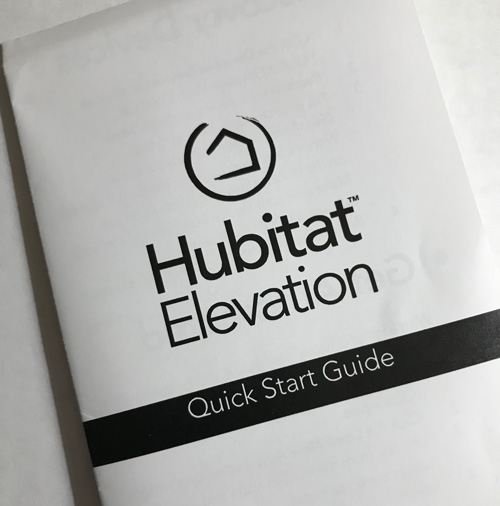 Hubitat-quick-start-guide.jpg