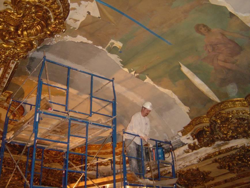 CeilingRepair2.jpg