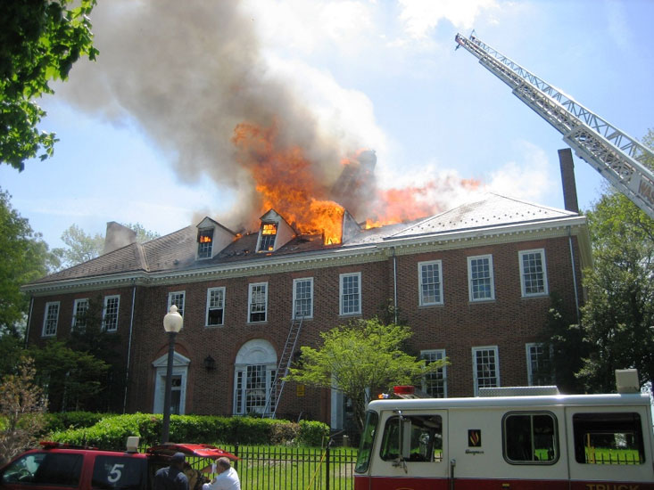 georgetown_on_fire_733x550.jpg