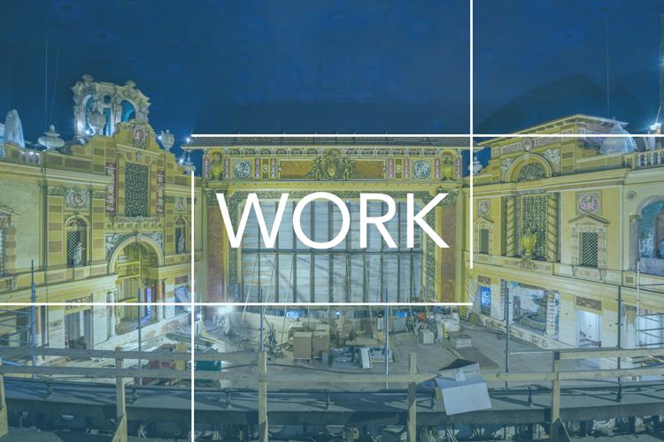 Work_Saenger_Blue-Light-Bar.png