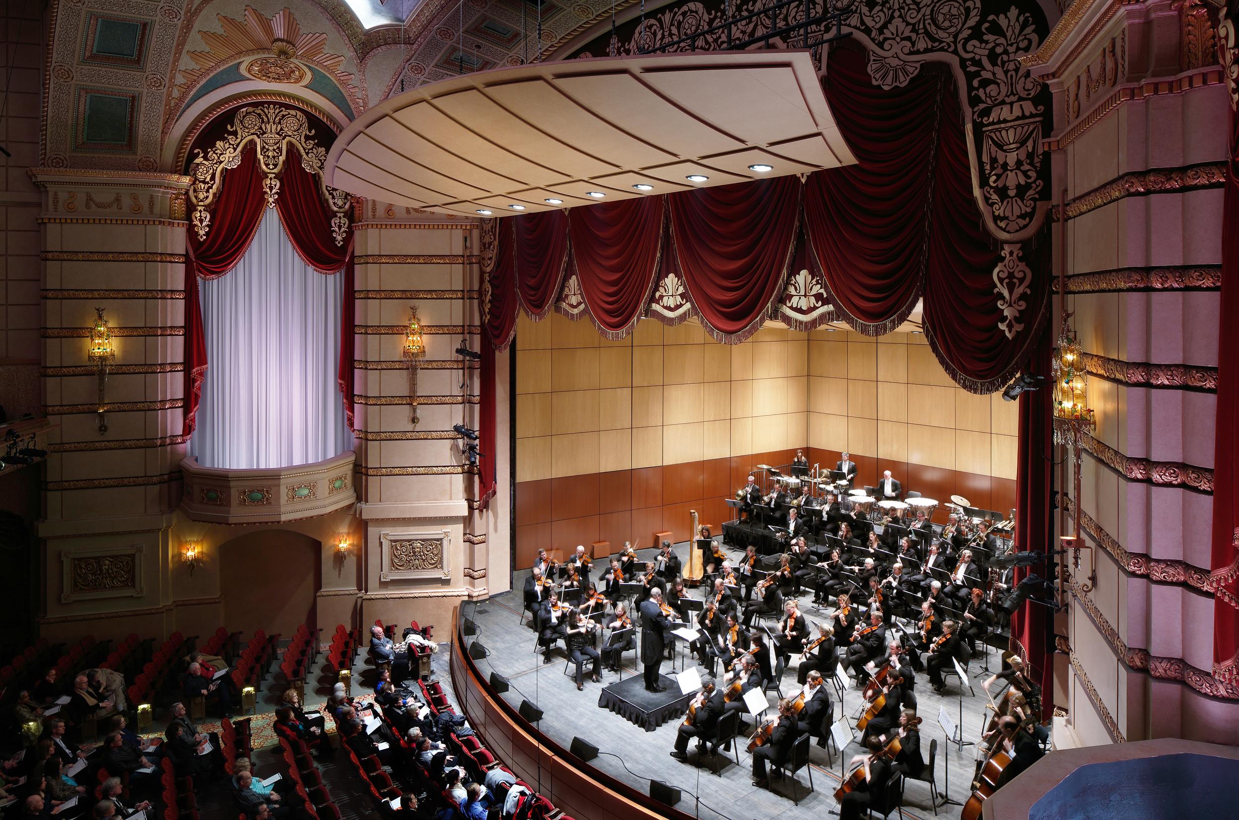 Paramount Theater-51.jpg