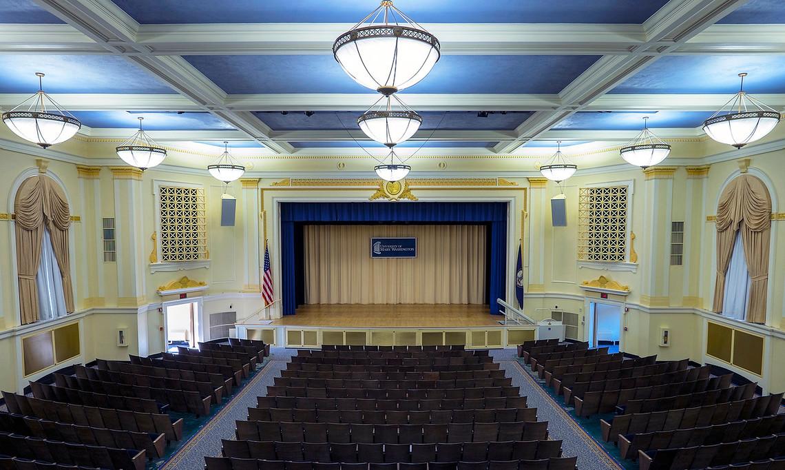 Dodd Auditorium-1140x682.jpg