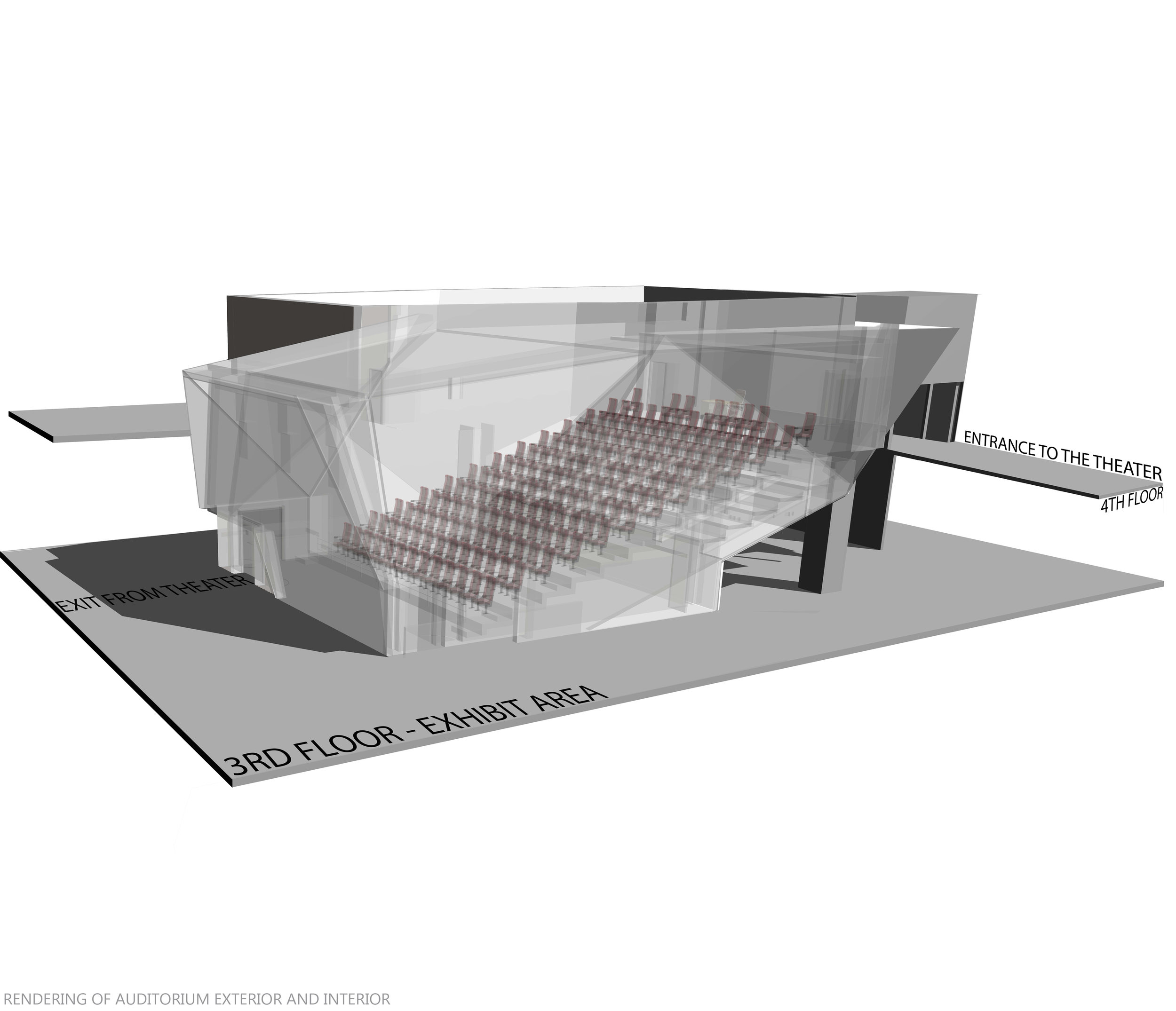 Rendering of Auditorium.jpg