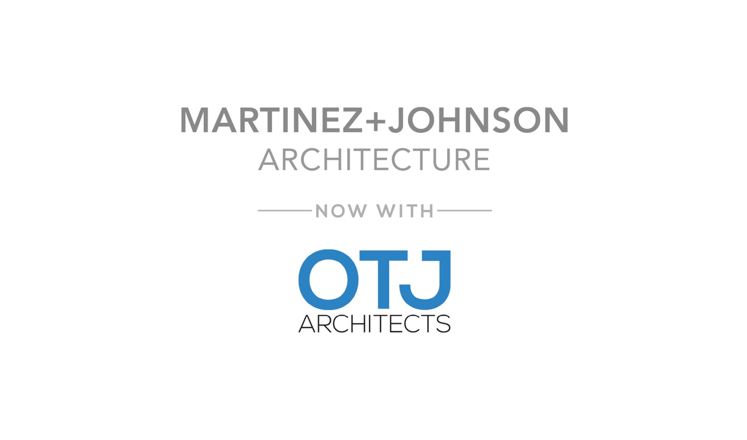 M+J merger logo2.png
