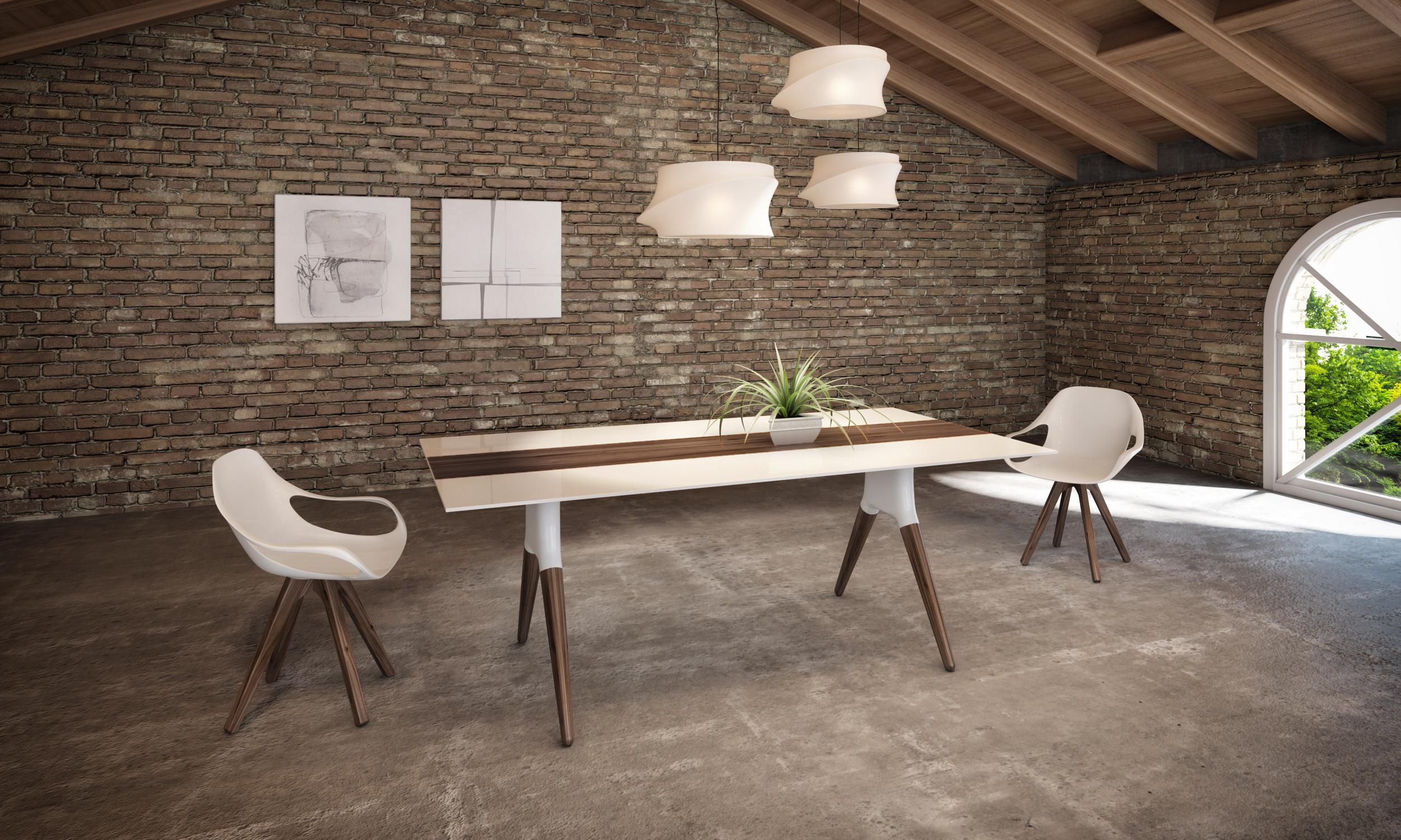 zs_colibri_victor+alicia_table_scene_v2.jpg