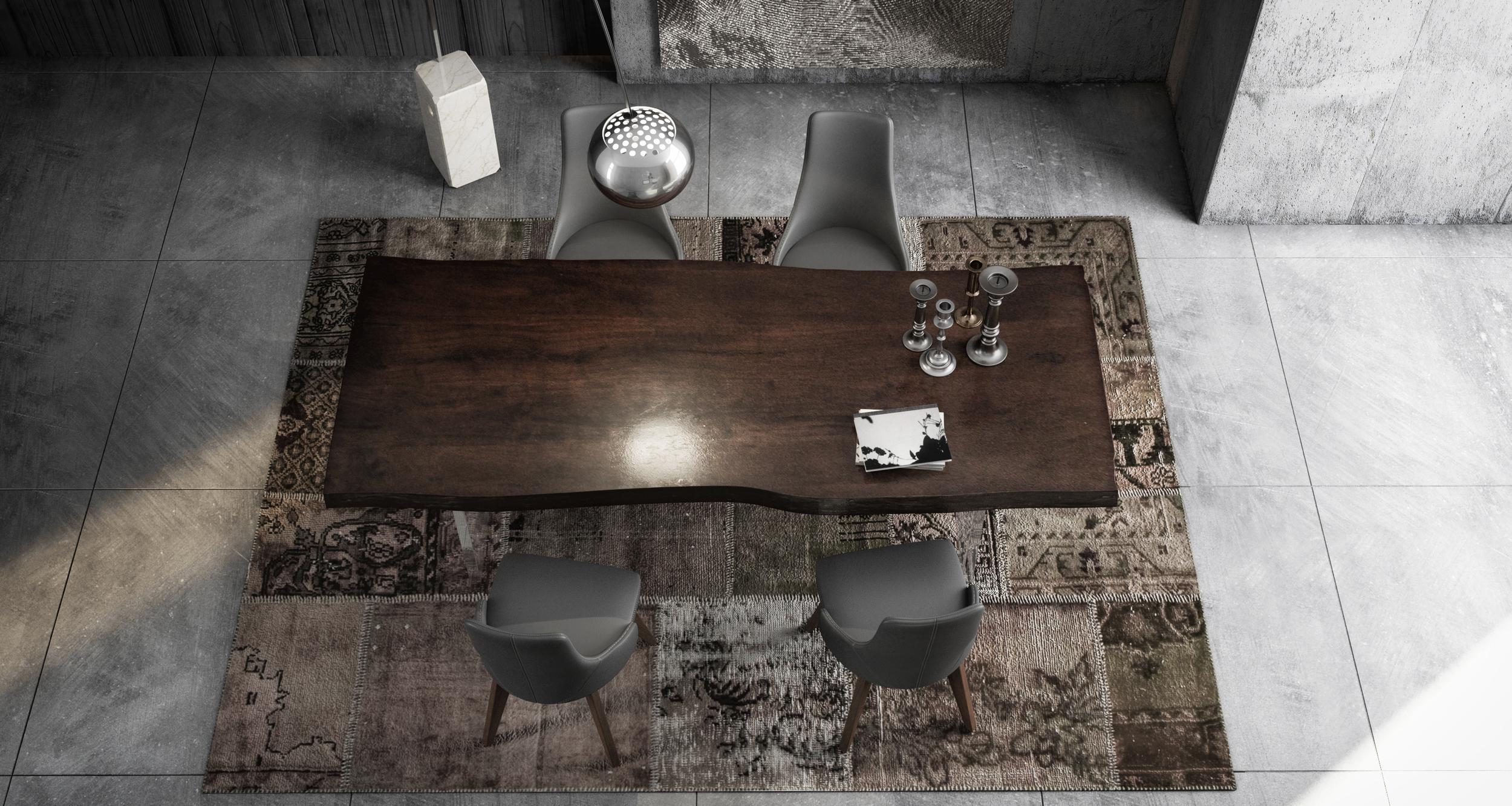 zs_colibri_table_big_ben_brown_scene_v2.jpg