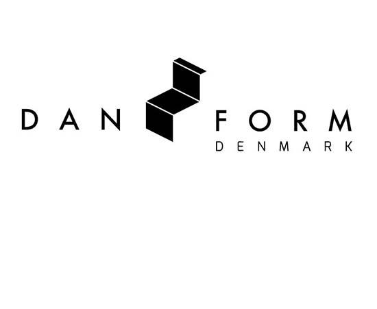 Dan-Form_logo_Denmark_Positiv_smaller.jpg
