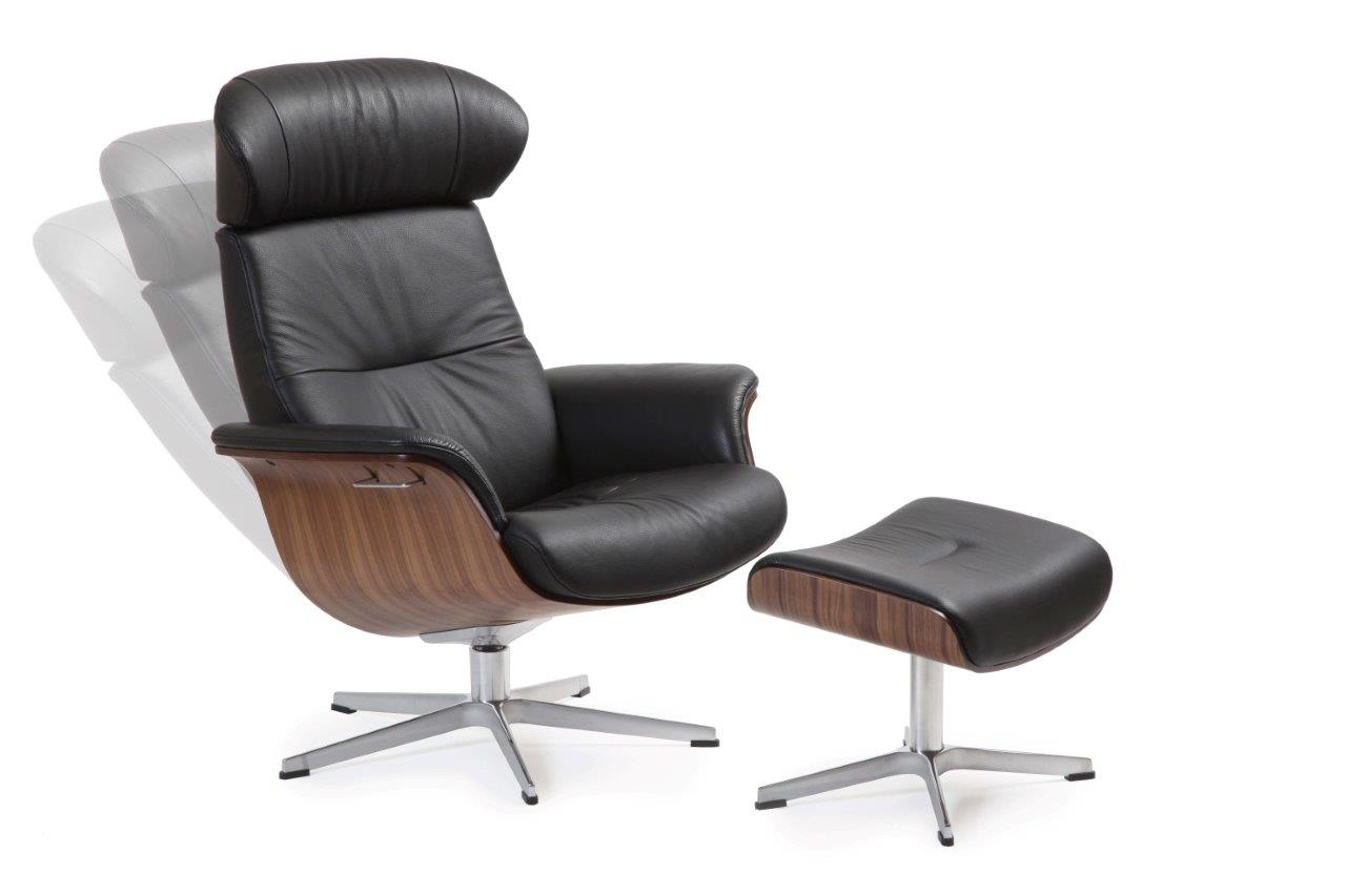 Conform TIMEOUT, walnut  - black leather (function).jpg