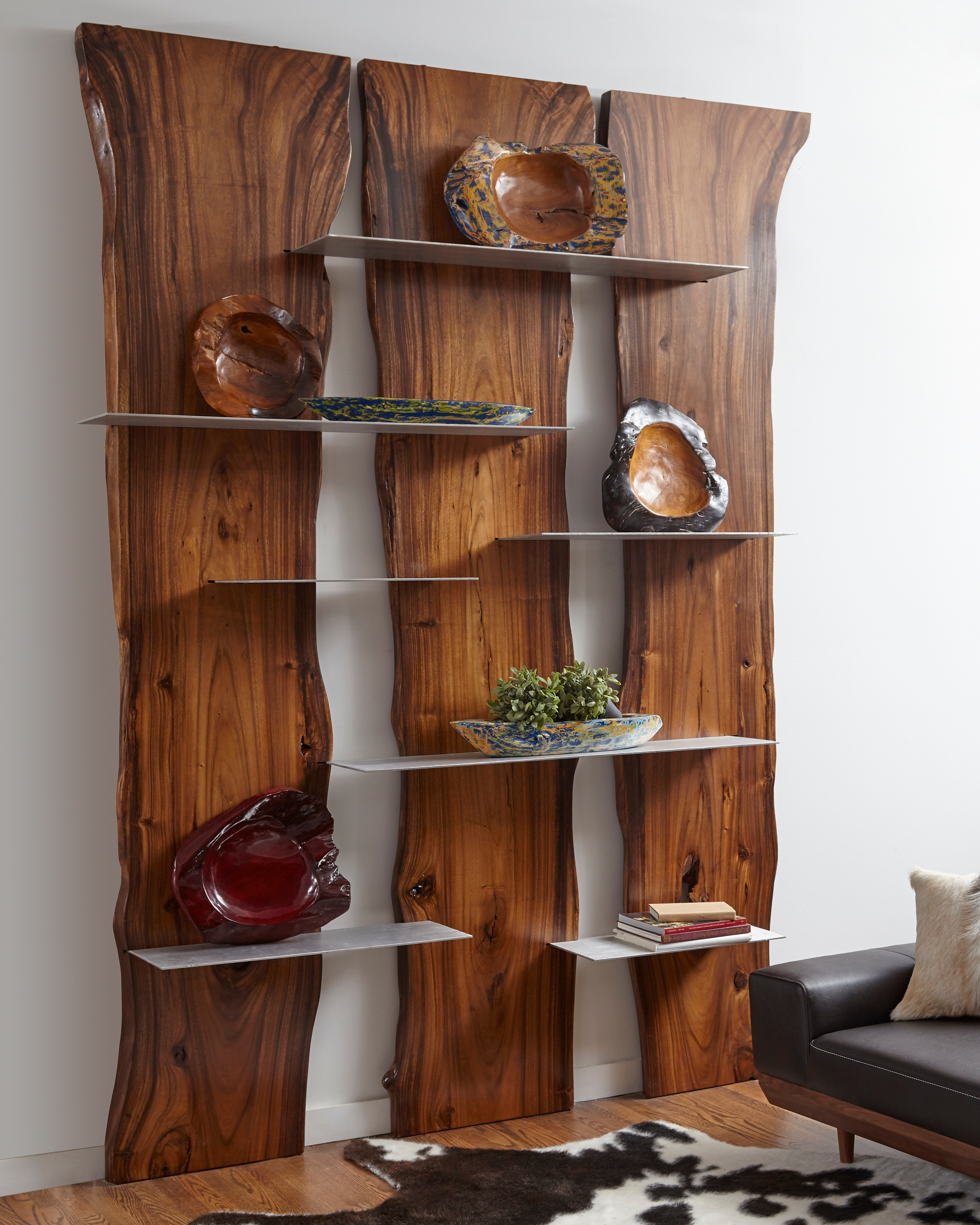 WallShelf.jpg