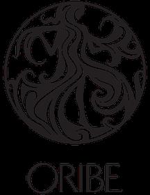 Oribe Logo - Transparent.png