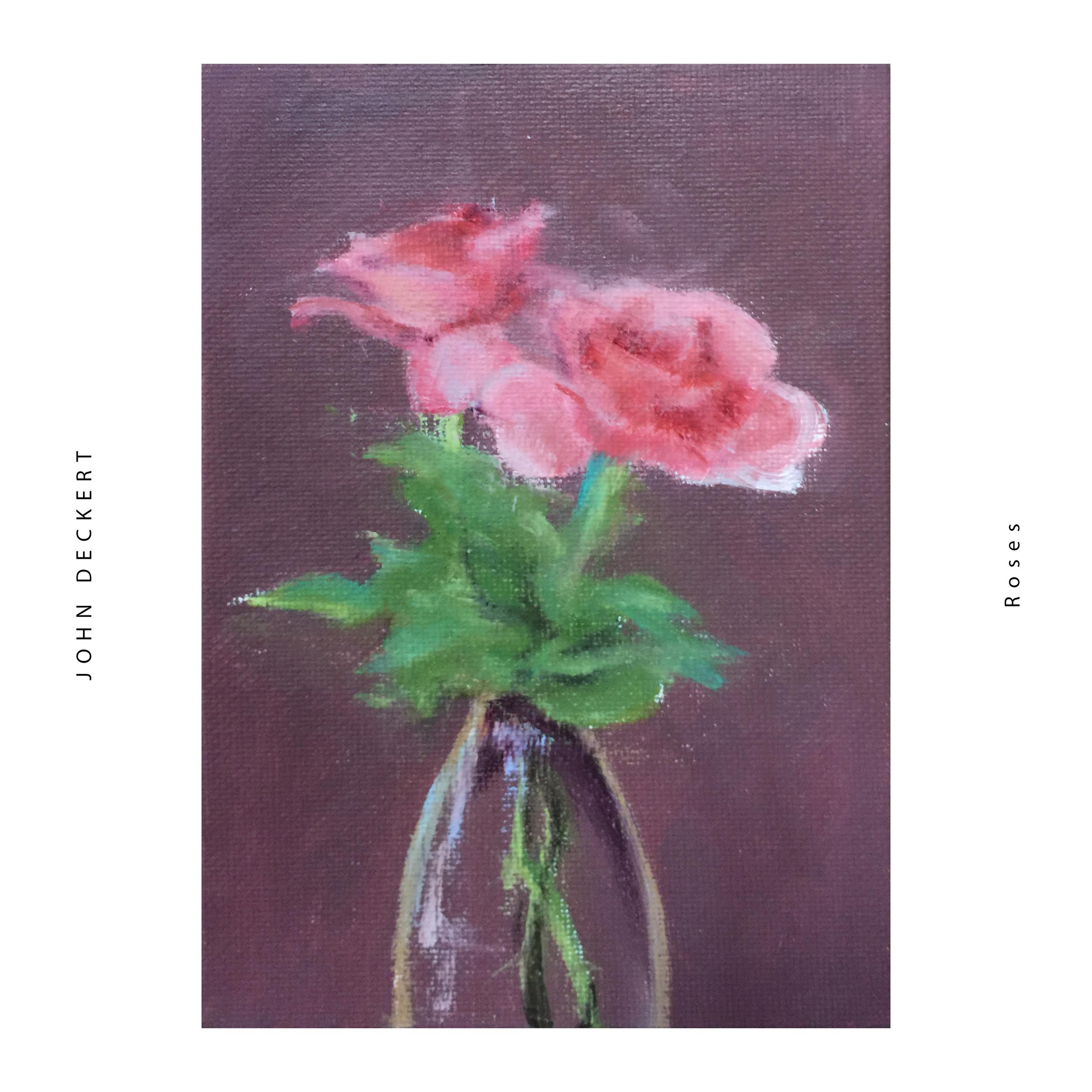roses 09.jpg