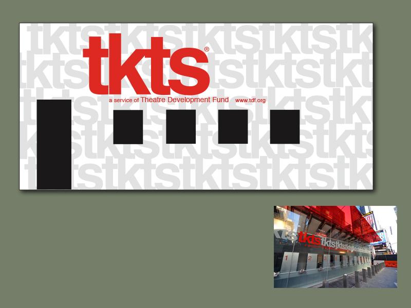 TKTS.jpg