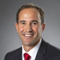 Andrew Griesinger   Chief Investment Officer