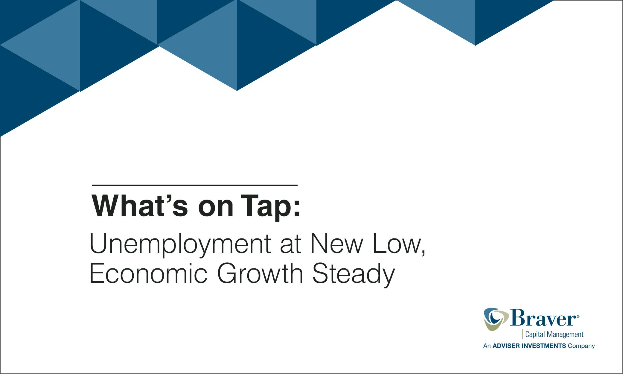 unemployment-economic-growth.png