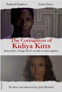 kitts.jpg
