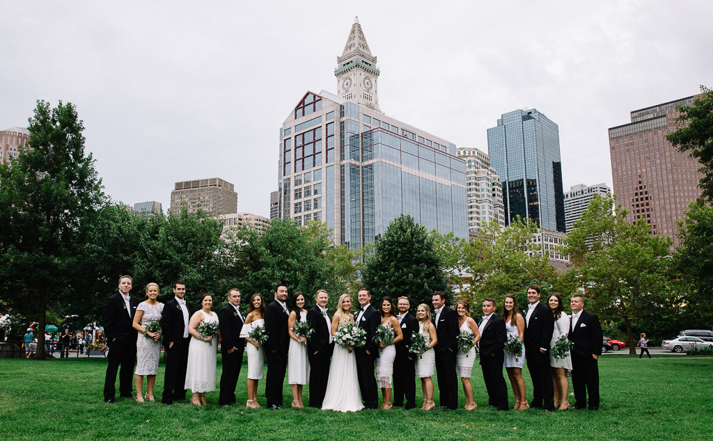 BOSTONWATERFRONTWEDDING -7.jpg