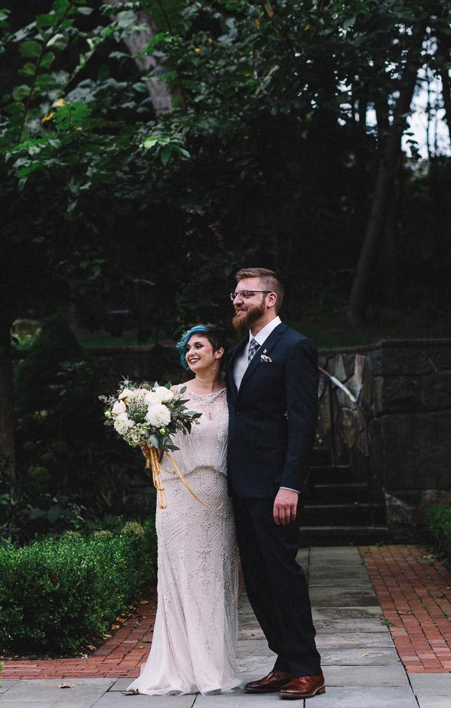 uniquemassachusettswedding-13.jpg