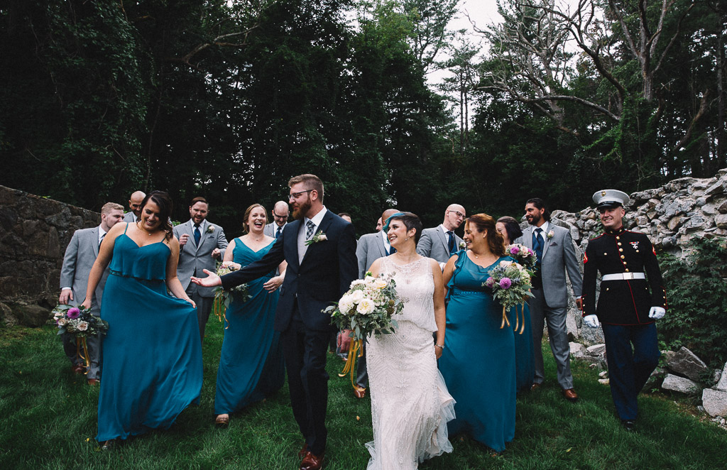 uniquemassachusettswedding-17.jpg