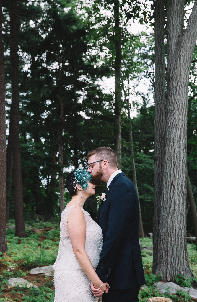 uniquemassachusettswedding-30.jpg