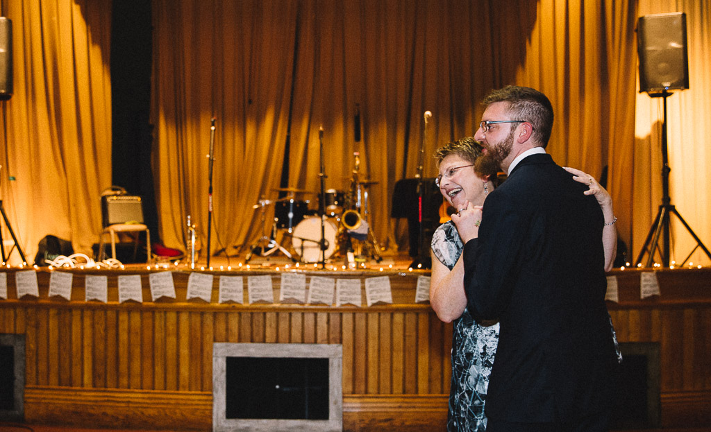 uniquemassachusettswedding-34.jpg