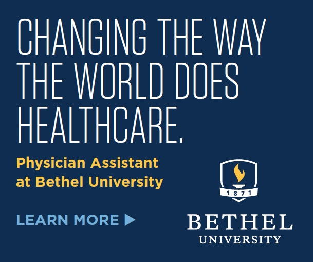 healthcare-ad.jpg