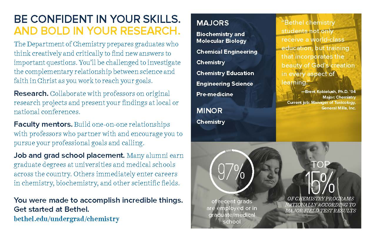 Chemistry-2014-FINAL2_Page_2.jpg