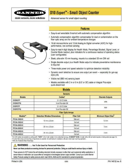banner-datasheet-d10-1.jpg