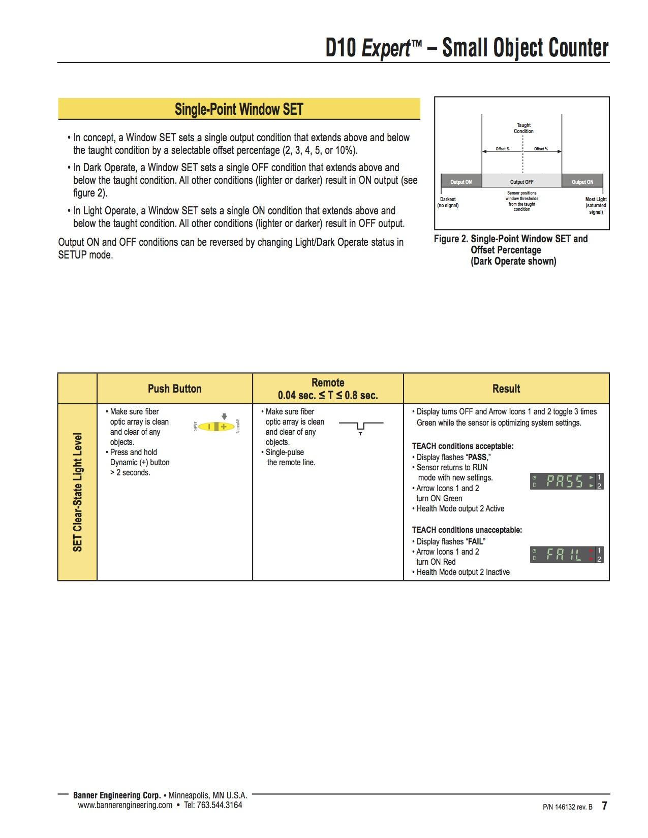 banner-datasheet-d10-7.jpg