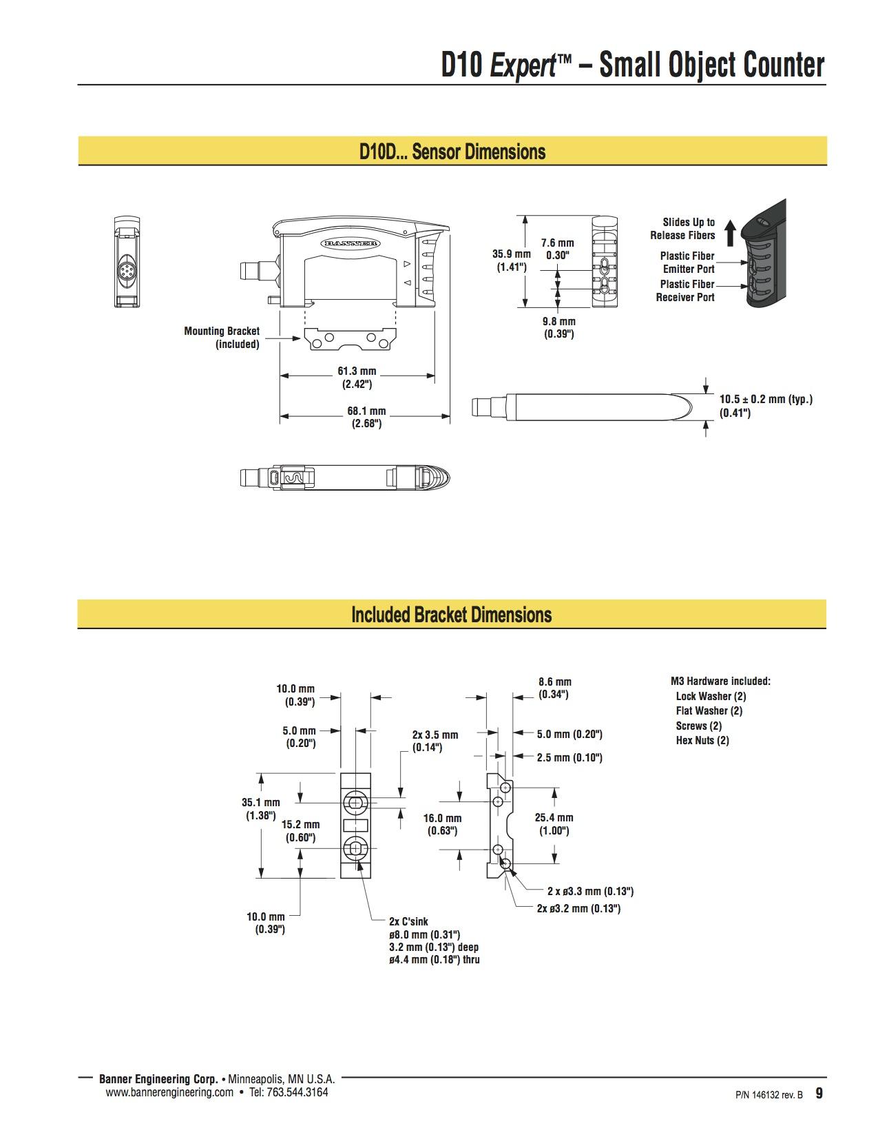 banner-datasheet-d10-9.jpg