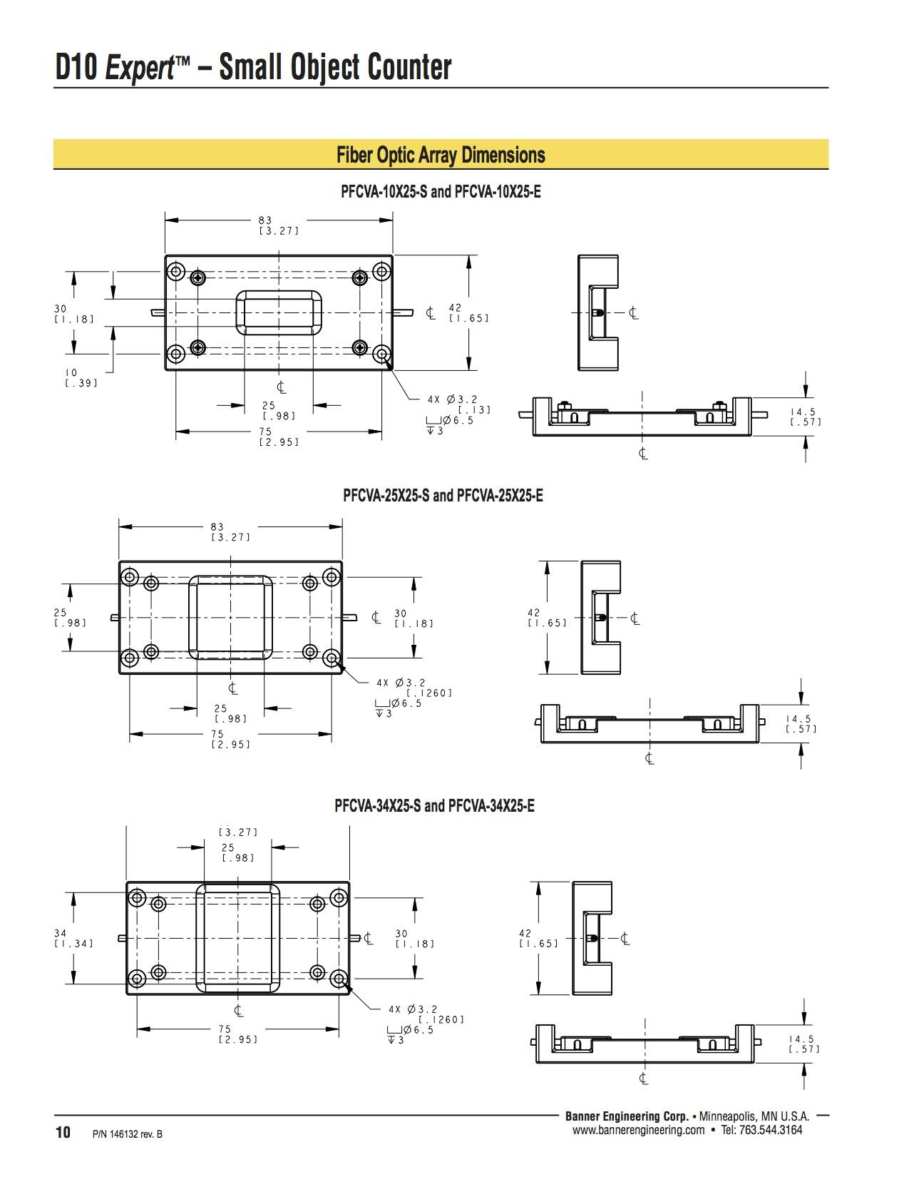 banner-datasheet-d10-10.jpg