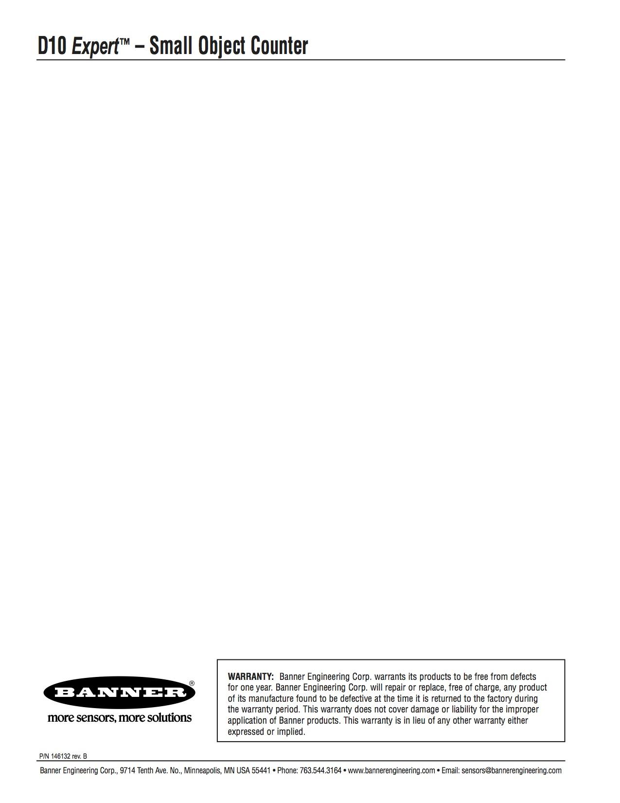 banner-datasheet-d10-12.jpg