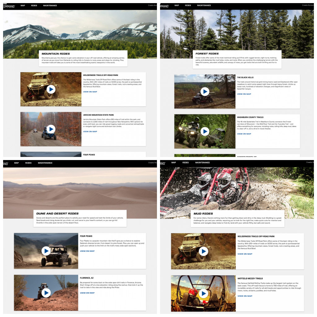 ridecommand_collage.jpg