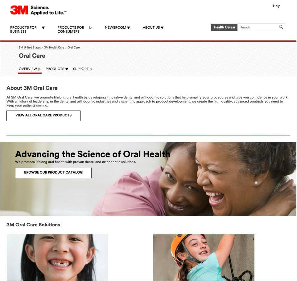 3m-oral-care-home.jpg