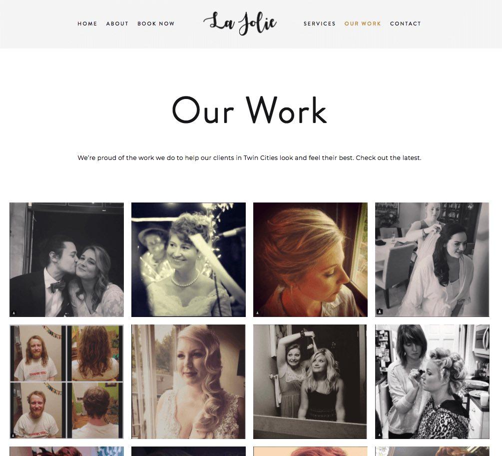 la-jolie-our-work.jpg