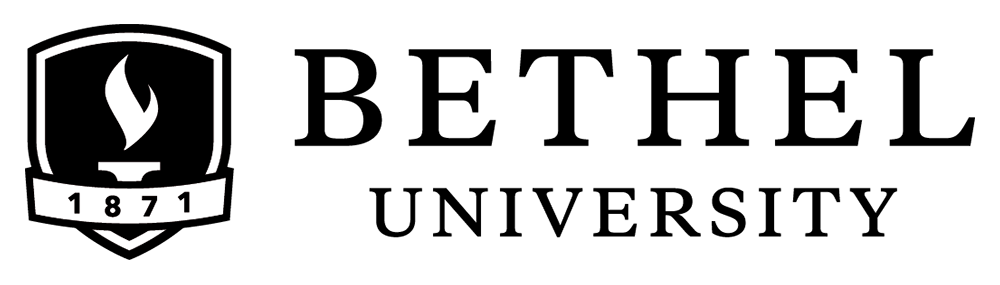 bethel-logo-horizontal-black 2.png