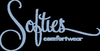 Softies_ComfortWear_400x.png