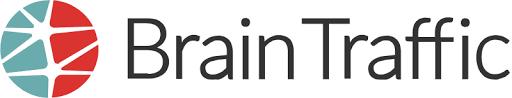 brain-traffic-logo.png