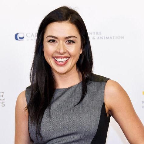 Aliyah O'Brien