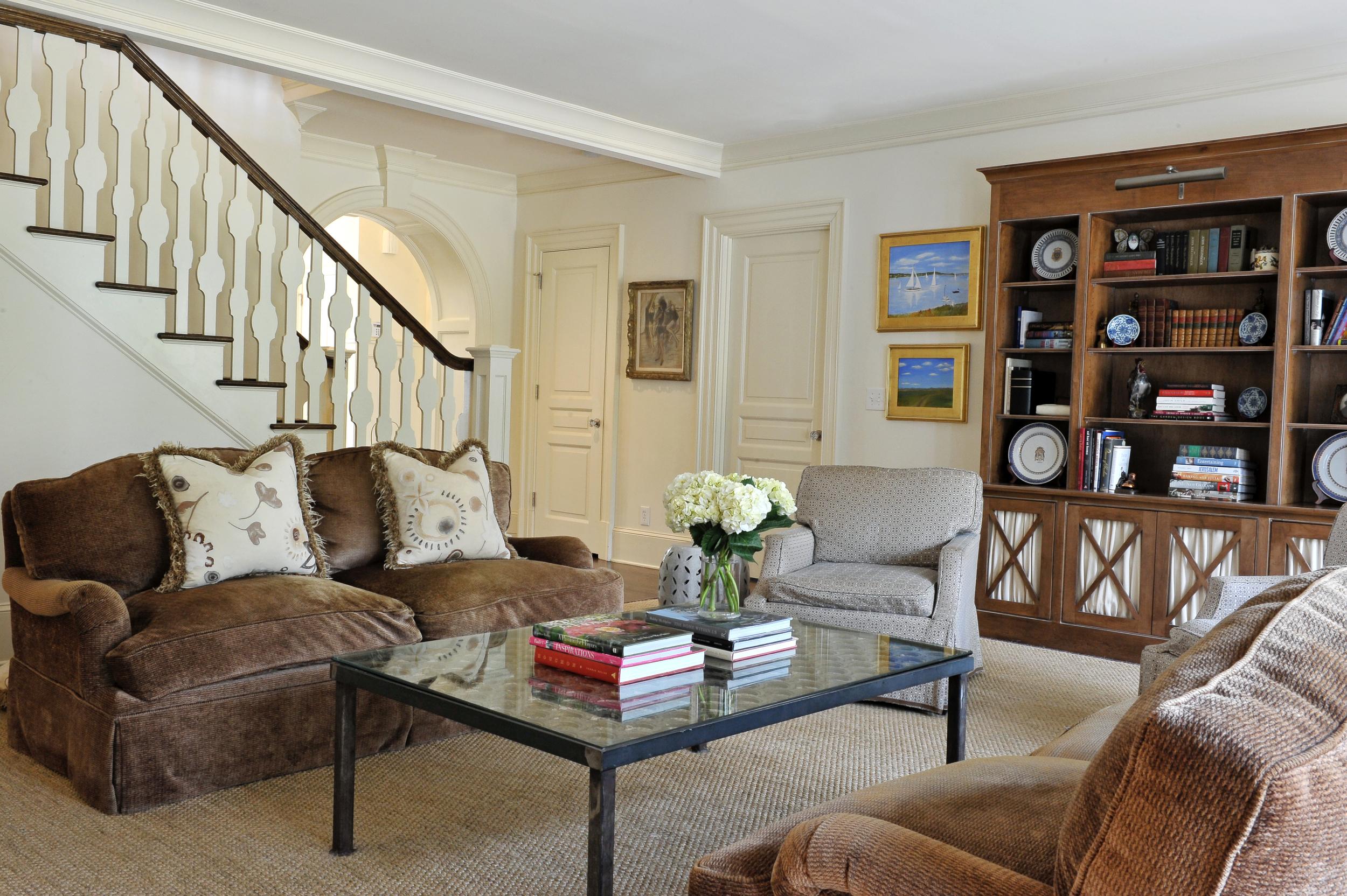 Hall Living Room.jpg