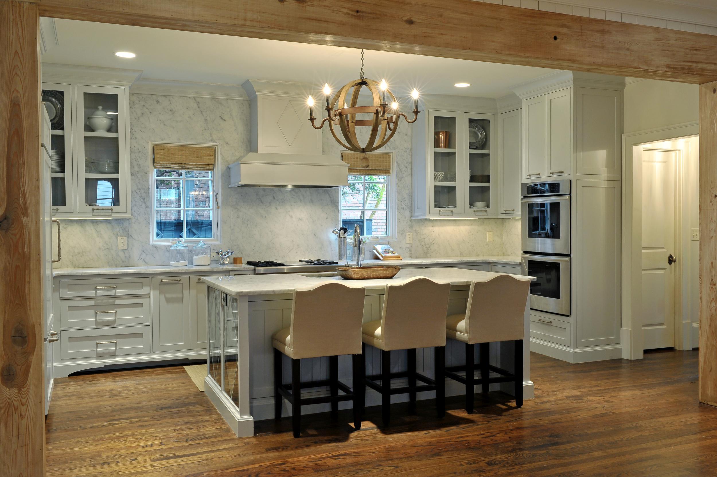 Davies Kitchen.jpg