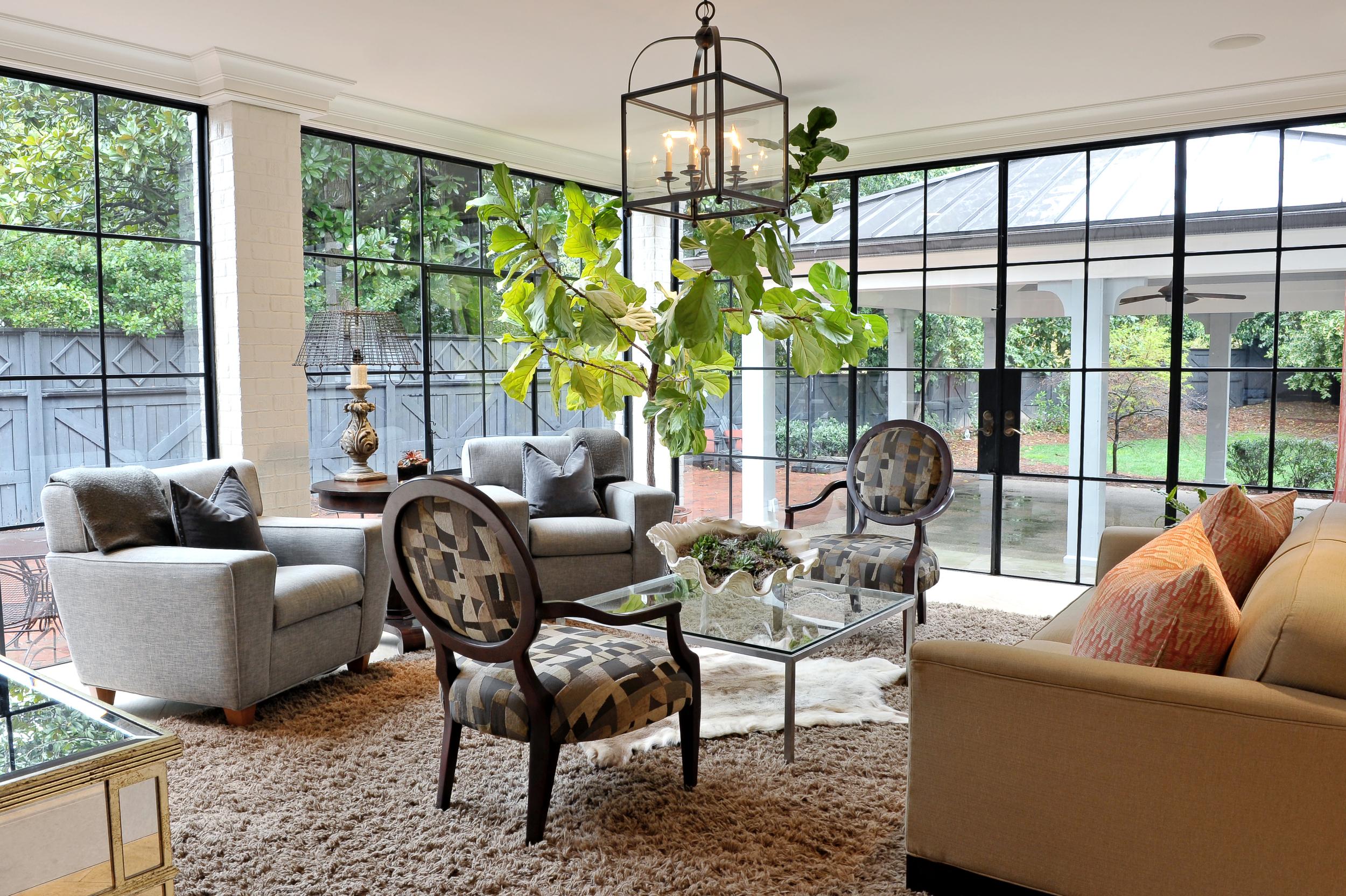 Davies Living Room.jpg