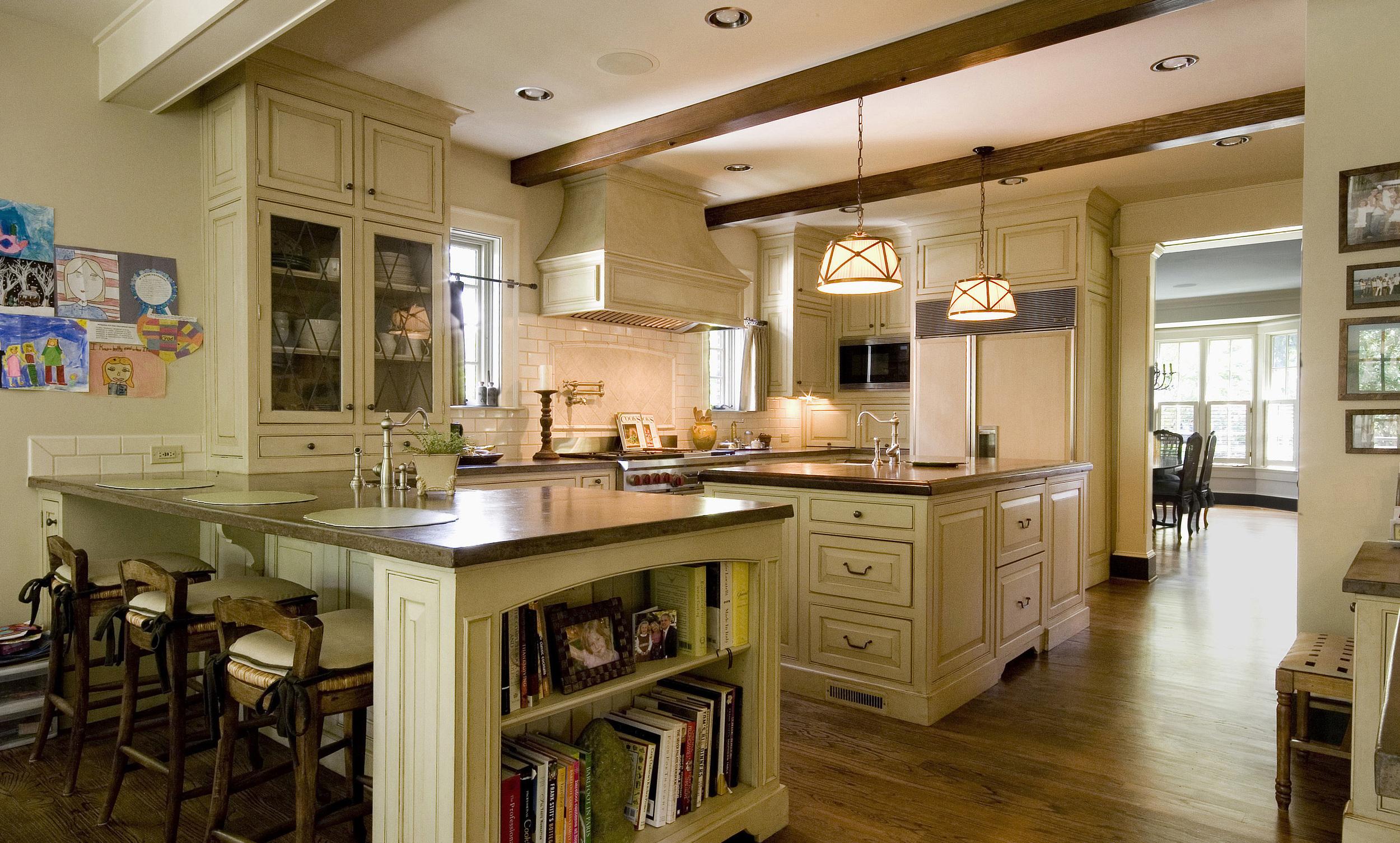 Hall Kitchen.jpg