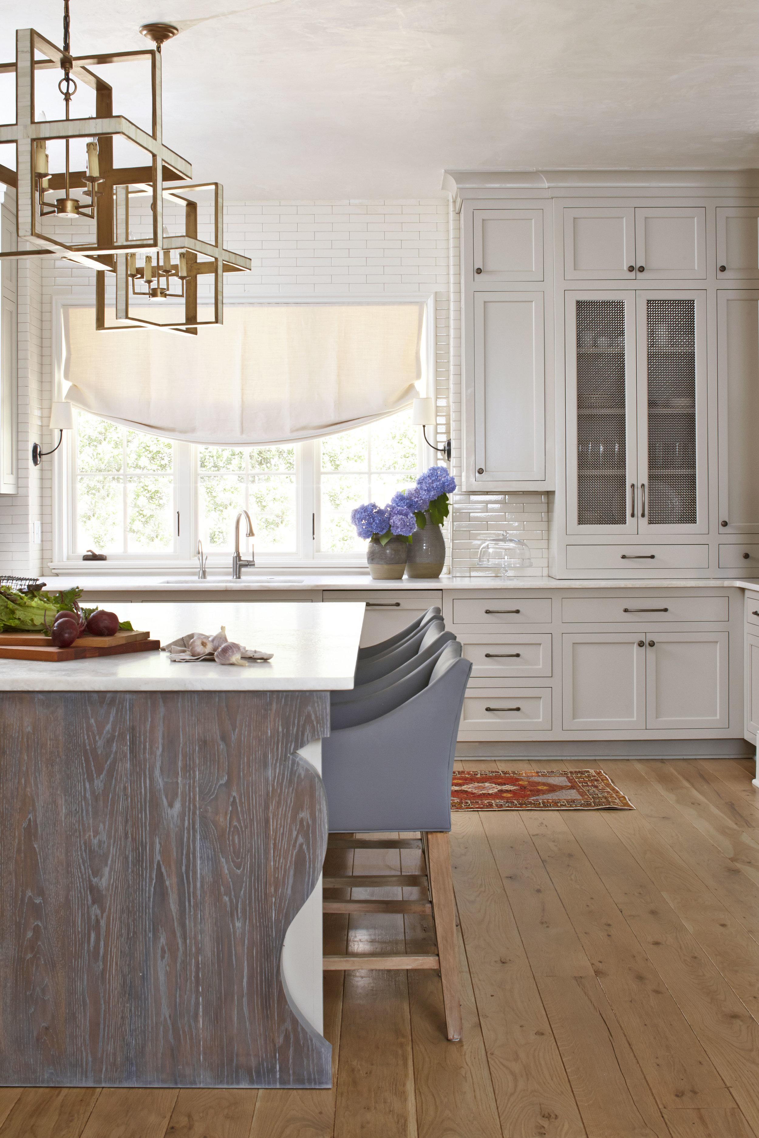 kitchen side.jpg