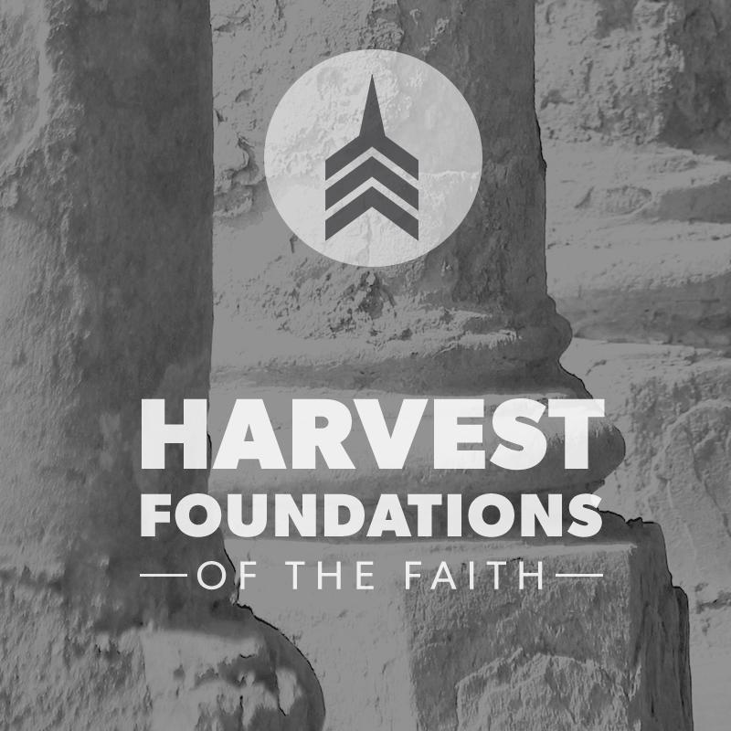 Harvest Foundations eBulletin (2).jpg