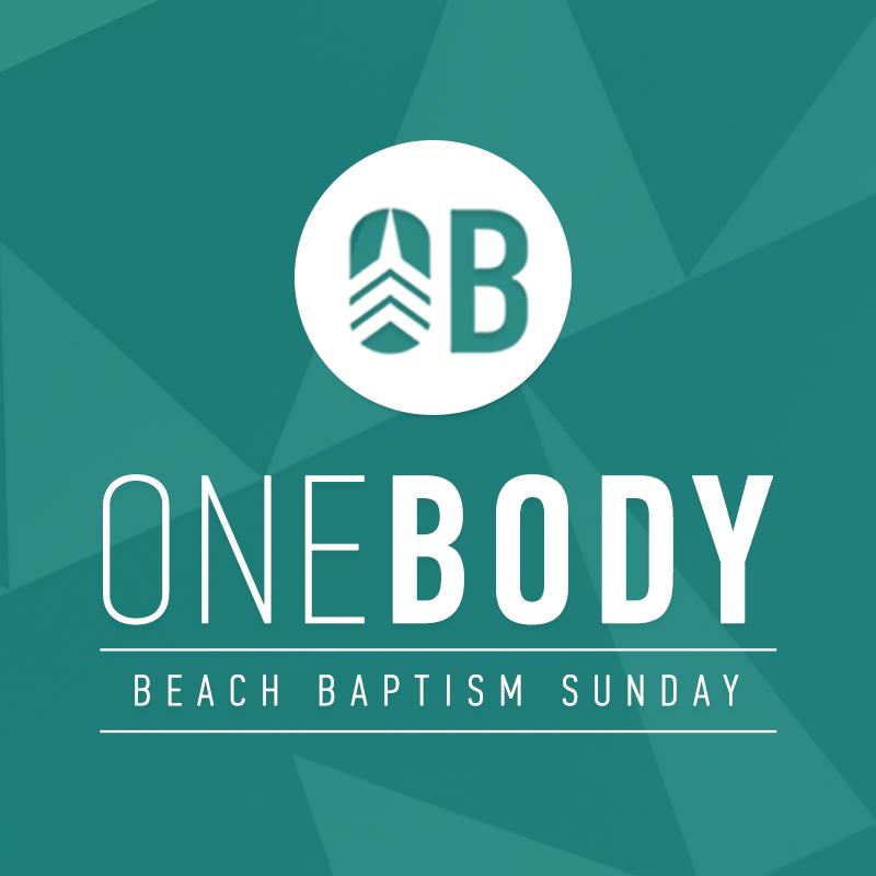 One Body + Beach Baptism 2019 eBulletin.jpg