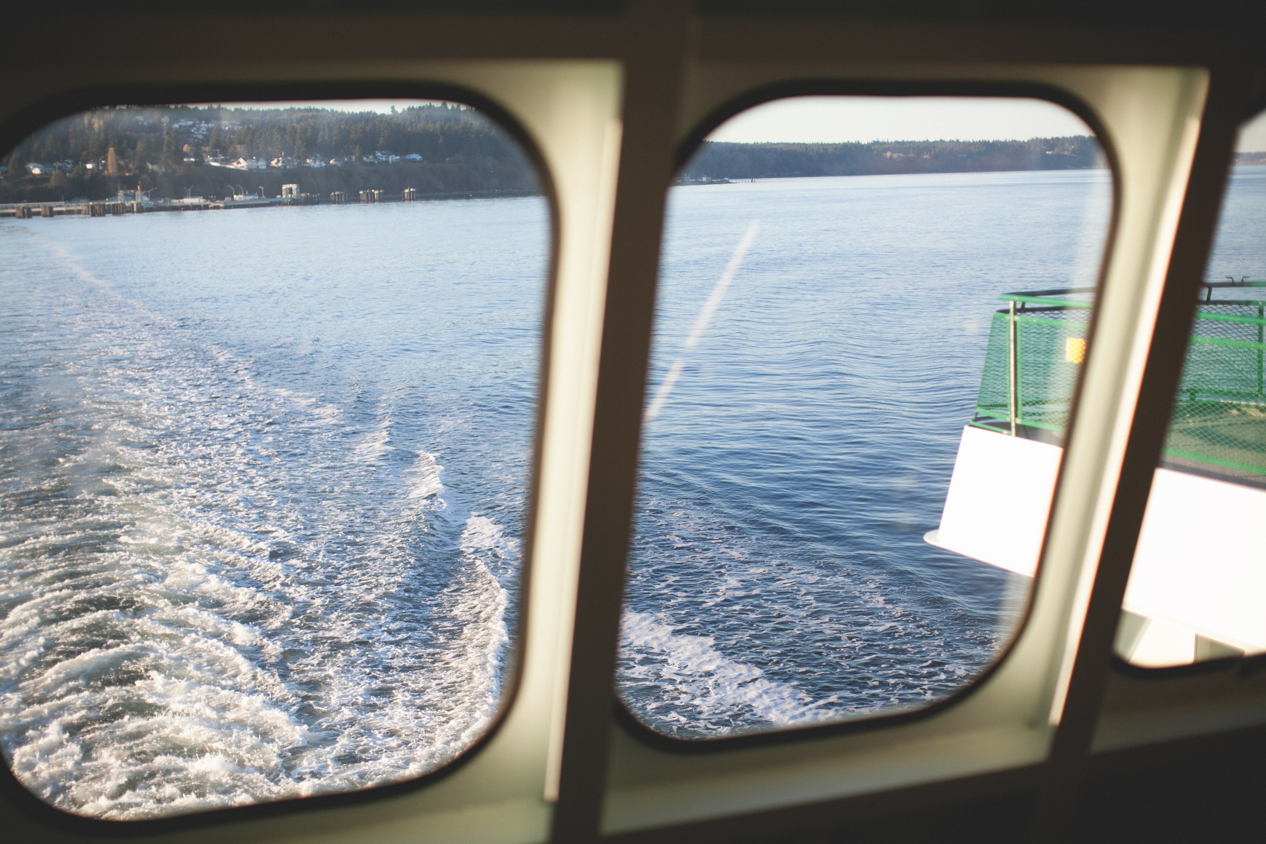 FerrySession2_82.jpg