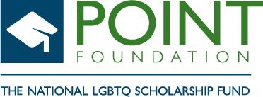 2013 Point Foundation Logo RGB.jpg