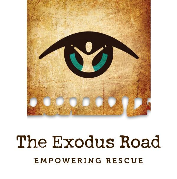 Exodus Road.jpg